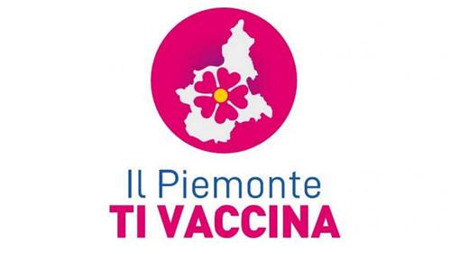 Il Piemonte ti vaccina